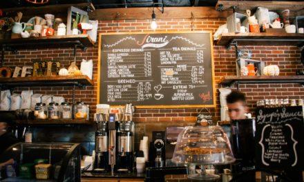 A la recherche des meilleurs bars sportifs de Nantes