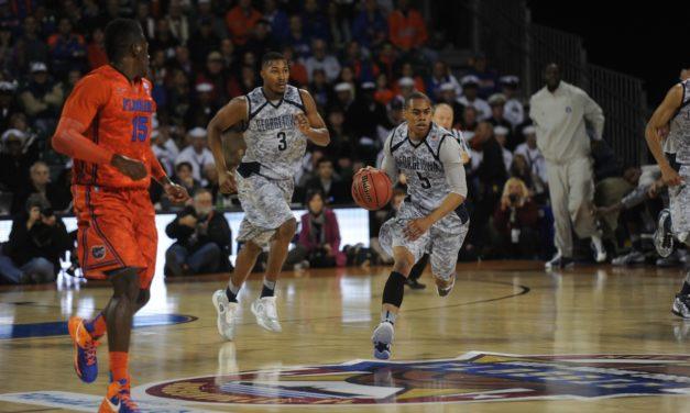 Nantes Basket Hermine : découvrez l'histoire de notre club de basket fétiche !