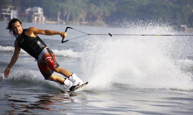Sports de glisse aquatiques : quelles sont les possibilités ?