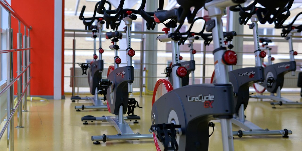 Salle De Sport Privée quelles sont les meilleures salles de sport sur nantes et sa