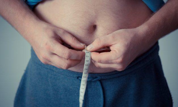 Perdre du ventre après 50 ans