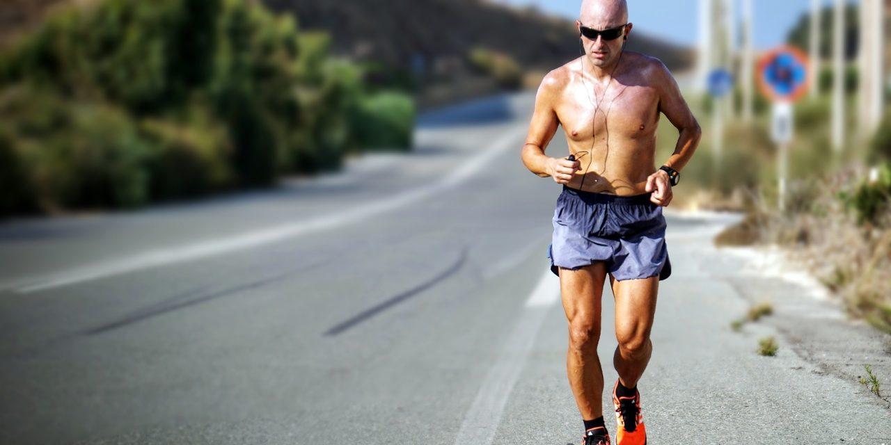 6 activités sportives qui favorisent réellement la perte de poids