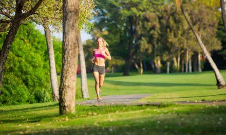 Top 5 des meilleurs équipements pour courir à Nantes