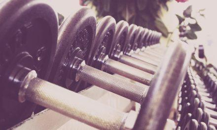 Quels matériels choisir pour faire du fitness ou de la musculation à la maison?