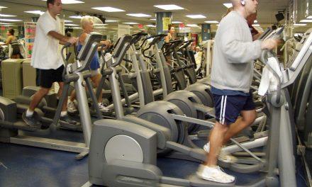 Vélo elliptique, quels muscles fait-il travailler ?