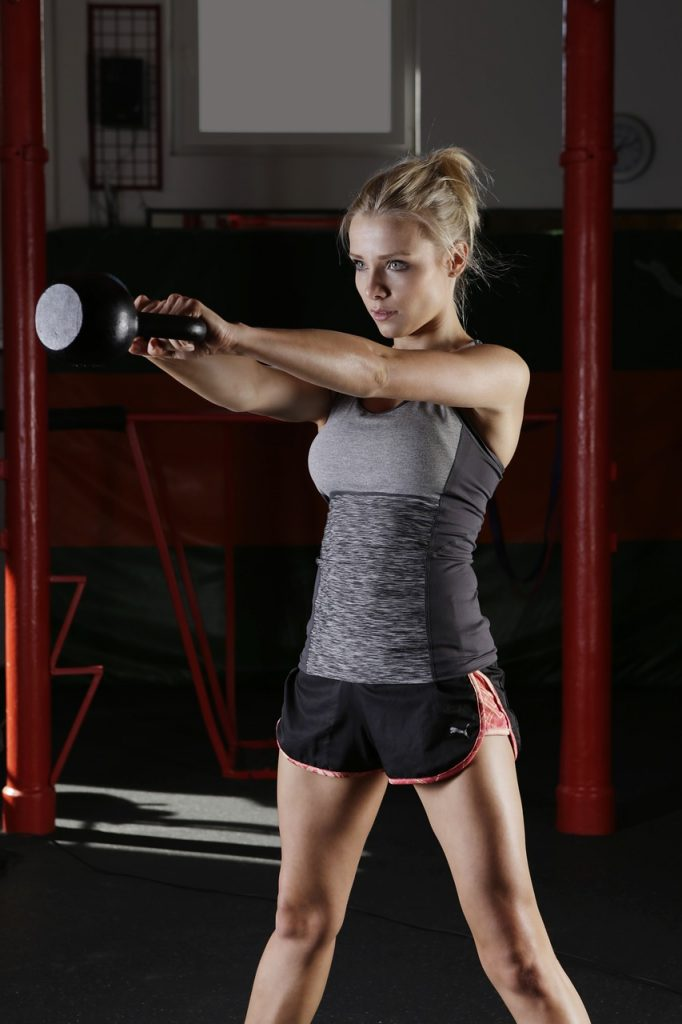 rebounding-fitness