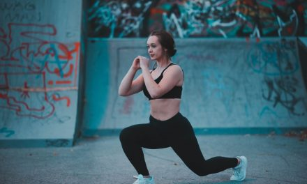 Où faire de la musculation ou du fitness en dehors d'une salle de sport à Nantes ?