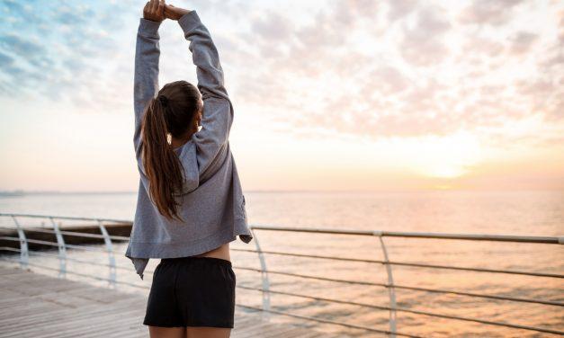 Pourquoi les compléments alimentaires ne remplaceront jamais le sport pour perdre du poids ?