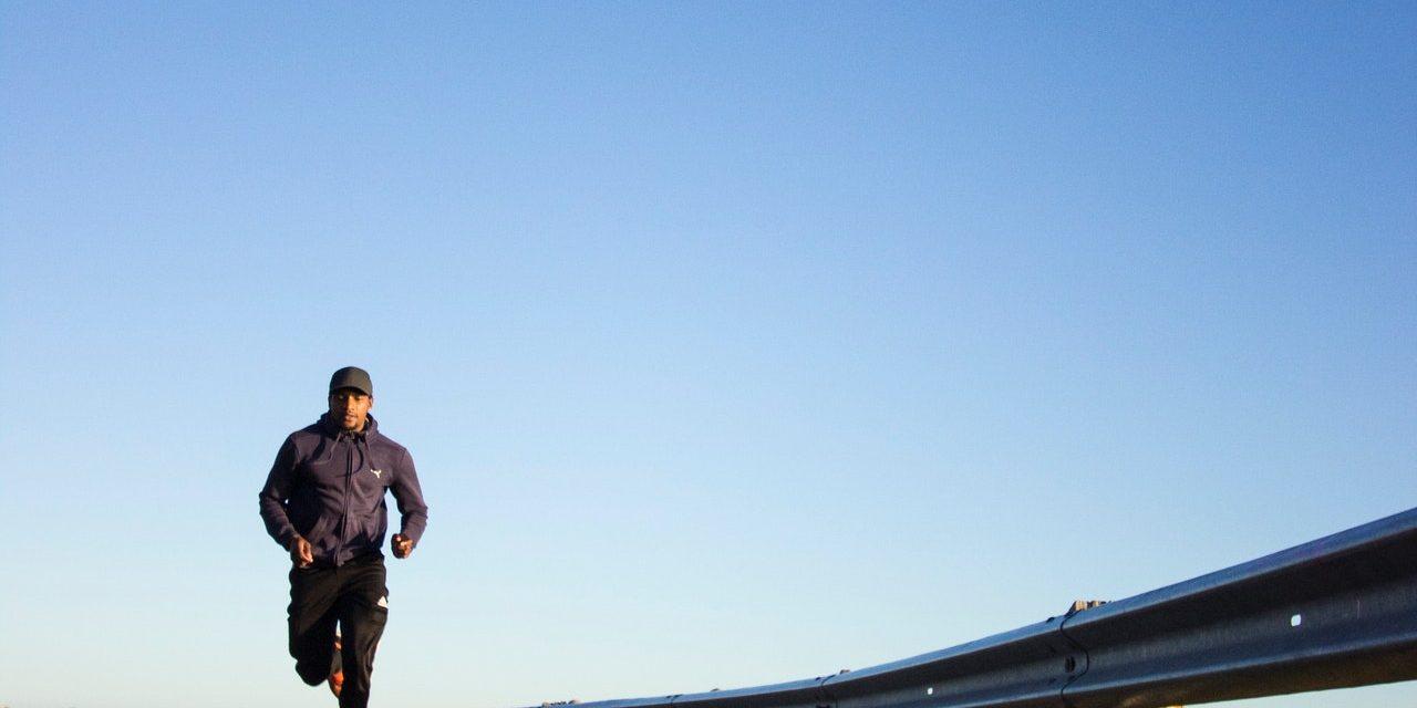 Running : comment sécuriser sa reprise d'activité après une blessure ?