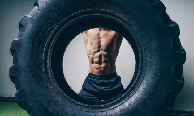 Pourquoi renforcer ses muscles abdominaux ?