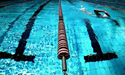 Aller à la piscine à Limoges : Guide